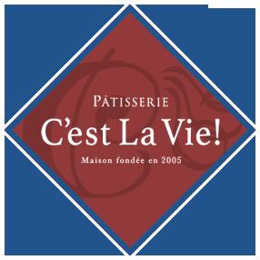 Patisserie C'est la vie